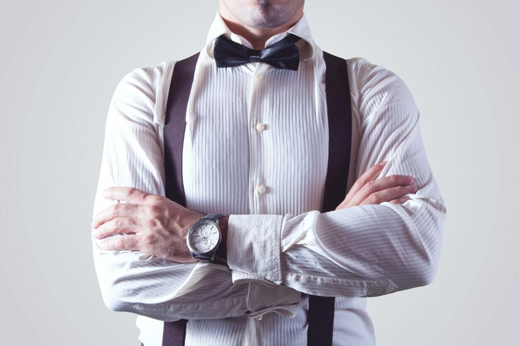 Rechtssicherheit E-Commerce
