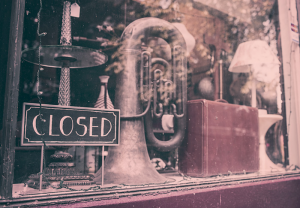 vintage-music-closed-shop.2