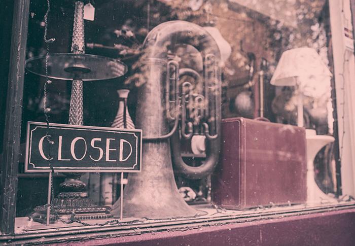 vintage-music-closed-shop.2