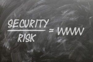 Rechtssicherheit-im-web-blogbild