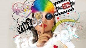 social-media-blog-bild